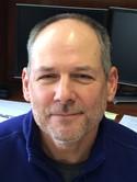 Andrew Riehl