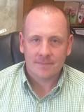 Justin Horsley