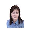 Melissa R. Colyer