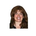 Sharon L. Price